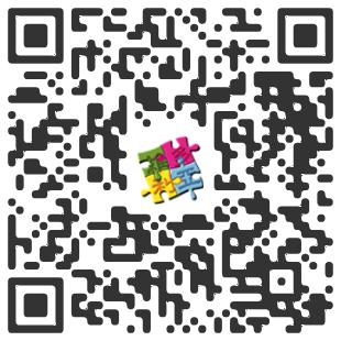 微信图片_20210315220550.png